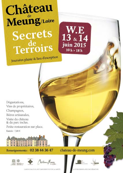 Secrets de Terroirs (2)